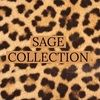 sagecollection_